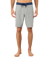 VISSLA - Choppy Boardshorts