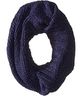 Neff - Lexington Scarf