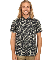 VISSLA - Californica Short Sleeve Woven