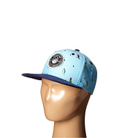 Neff - Bird Jobs Cap (Youth)