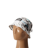 Neff - Marbled Bucket