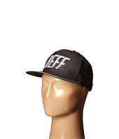 Neff - Stealth Cap
