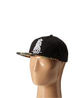 Neff - Vapay Cap