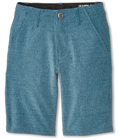Volcom Kids - Frickin Static Short (Big Kids)