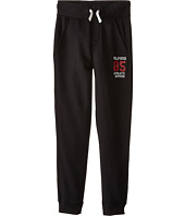 Tommy Hilfiger Kids - 85 Knit Jogger Pants (Big Kids)