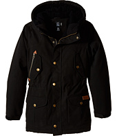 Volcom Kids - Starget Parka (Big Kids)