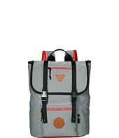 VISSLA - Venture Bag