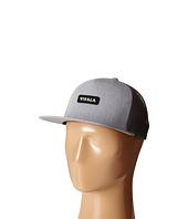 VISSLA - Wipeout Hats