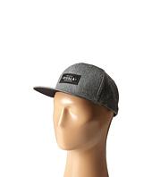 VISSLA - Parallel Hats