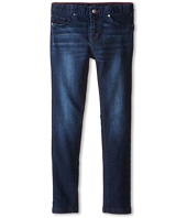 Tommy Hilfiger Kids - Denim Jeggings in Indigo Wash (Little Kids/Big Kids)