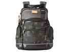 Tumi Alpha Bravo Knox Backpack (Grey/Camo)