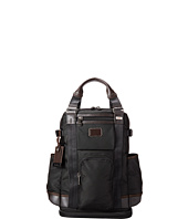 Tumi - Alpha Bravo - Lejeune Backpack Tote