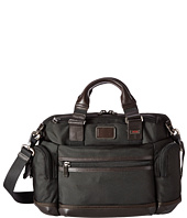 Tumi - Alpha Bravo - Brooks Slim Brief