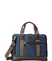 Tumi - Alpha Bravo - Earle Compact Brief