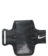 Nike - Vapor Flash Arm Band 2.0