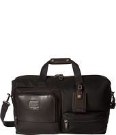 Tumi - Alpha Bravo - Grissom Travel Satchel