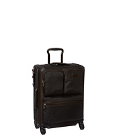 Tumi - Alpha Bravo - Kirtland International Continental Carry-On