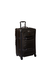 Tumi - Alpha Bravo - Henderson Short Trip Expandable Packing Case