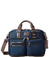 Tumi - Alpha Bravo - Andersen Slim Commuter Brief
