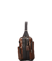 Tumi - Alpha Bravo - Monterey Leather Sling