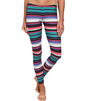 Roxy - Livin' Free Surf Leggings