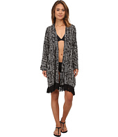 Roxy - Essentials Cover-Up