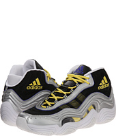 adidas - Crazy 2