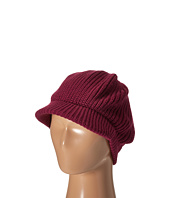 Echo Design - Chunky Newsboy Hat