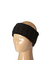 Echo Design - Braid Stitch Headband