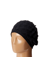 Echo Design - Msoft Pointelle Beret