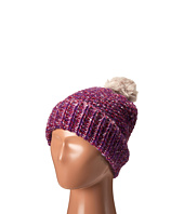 Echo Design - Glimmer Slouchy Hat