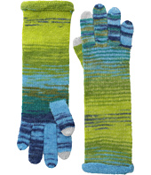 Echo Design - Watercolor Echo Touch Gloves