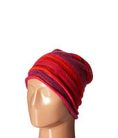 Echo Design - Watercolor Slouchy Hat