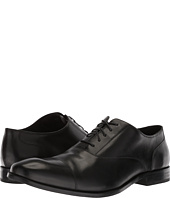 Cole Haan - Williams Cap Toe II