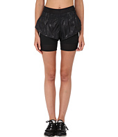 adidas by Stella McCartney - Run Woven Shorts AA7839