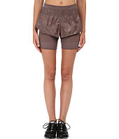 adidas by Stella McCartney - Run Woven Shorts AA8813