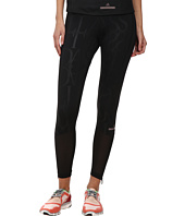 adidas by Stella McCartney - Run Long Tights AB0307