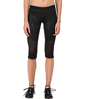 adidas by Stella McCartney - Run 3/4 Tights AA7584