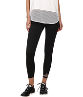 adidas by Stella McCartney - The 7/8 Tights AA8569