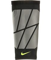 Nike - Pro Vapor Leg Slider