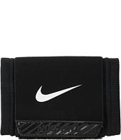 Nike - Pro Baseball Wrist Wrap