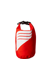 TYR - Small Utility Wet/Dry Bag