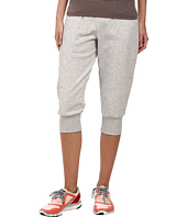 adidas by Stella McCartney - Essential 3/4 Sweatpants AA7023