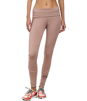 adidas by Stella McCartney - The Fold Tights AA8619