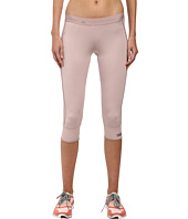adidas by Stella McCartney - The 3/4 Tights AA8616