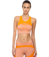 adidas by Stella McCartney - Essential Crop Top AA8283