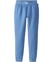 Tommy Hilfiger Kids - Quilted Pull On Pants (Big Kids)