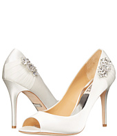 Badgley Mischka - Seduce