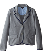Tommy Hilfiger Kids - Tommy Classic Blazer (Big Kids)