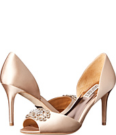 Badgley Mischka - Seneca
